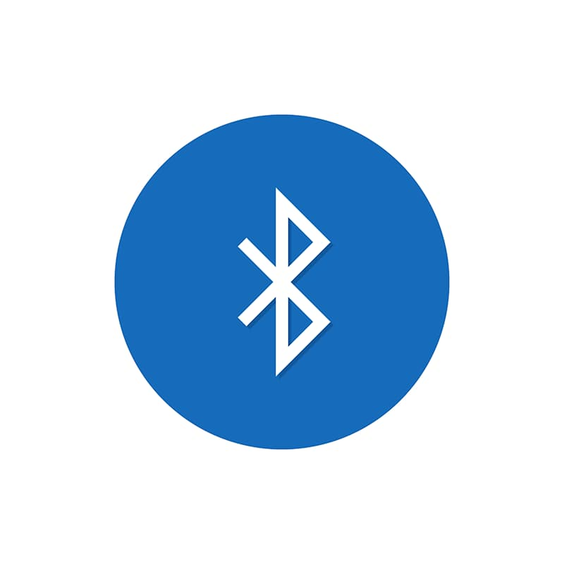 History Story: #8 The symbol for Bluetooth is actually the name of a Viking king written in the runes of his time