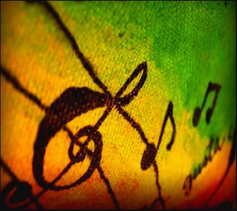 Kultura Pytanie-Ciekawostka: Z którego kraju pochodzi muzyka reggae?