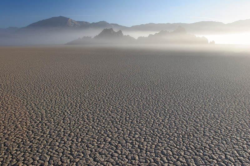 География Вопрос: Где была зарегистрирована самая высокая температура поверхности Земли?