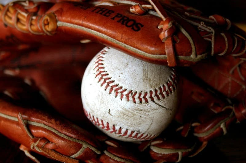 Sport Trivia Question: In what state is the Baseball Hall of Fame?