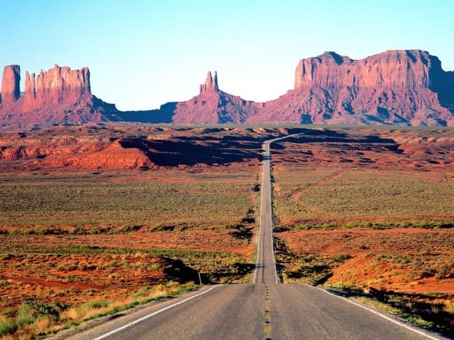 Geography Trivia Question: What was the original capital of Arizona?