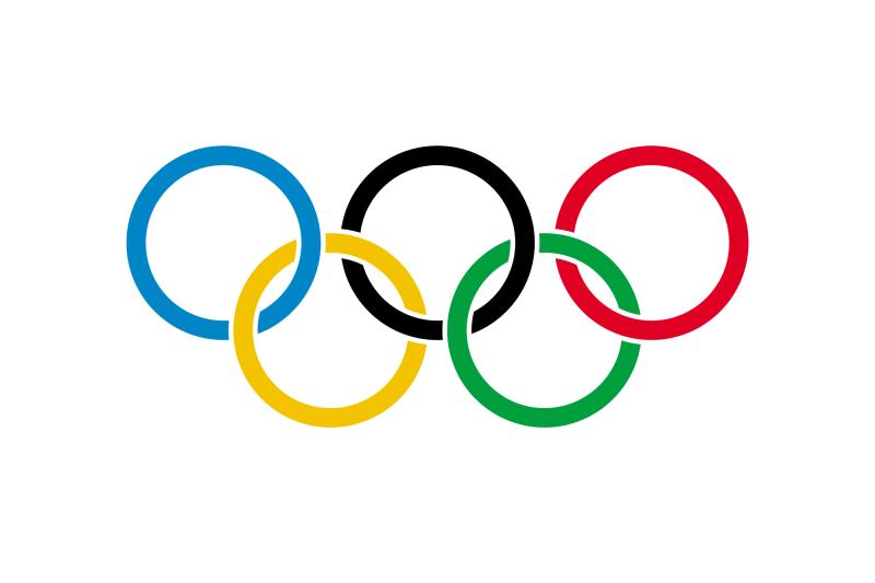 Deporte Pregunta Trivia: ¿Cuántos Juegos Olímpicos, tanto de verano como de invierno, se han celebrado en Estados Unidos?