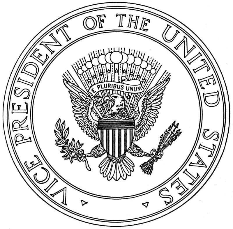 History Trivia Question: Which US Vice President was charged with murder while still in office?