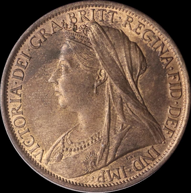 History Trivia Question: How many pennies were in a British pre-decimal pound?