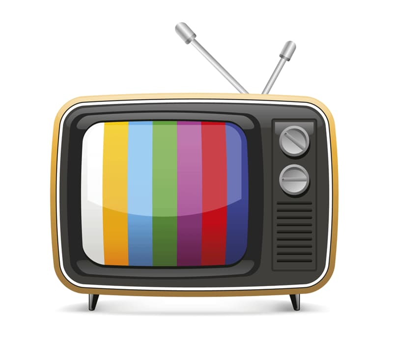 Movies & TV Trivia Question: What is the most watched television show in the history of the United States, excluding sports?