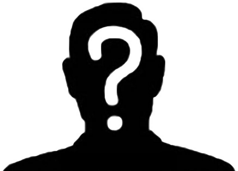 History Trivia Question: Who is the only American to have been a member of the U.S. Supreme Court and to have served as President of U.S.?