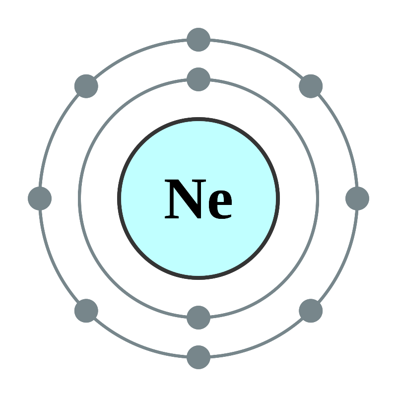 Science Trivia Question: What is a valence shell?
