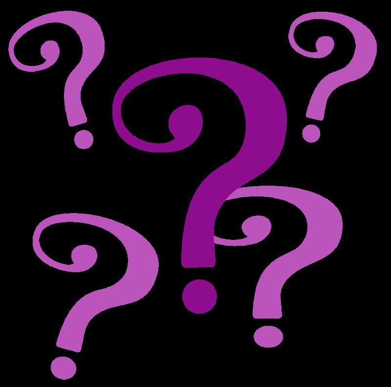 nauka Pytanie-Ciekawostka: Co to mizofonia?