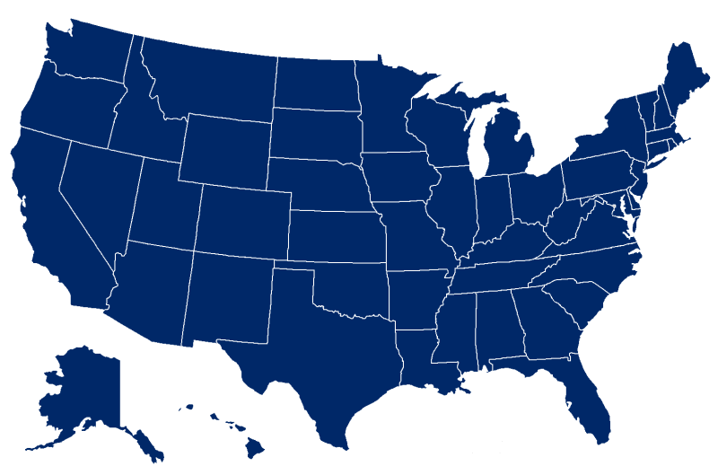 Society Trivia Question: What percentage of the US is owned by the Federal Government?