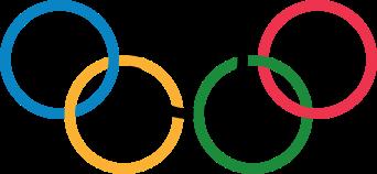 sport Pytanie-Ciekawostka: Gdzie odbyły się pierwsze nowoczesne igrzyska olimpijskie?