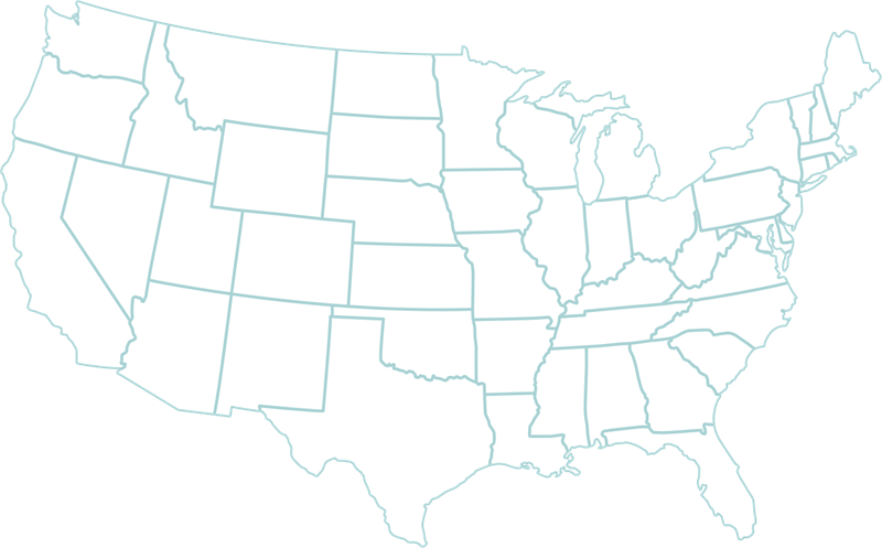 """Geography Trivia Question: How many state names in the U.S. start with the letter """"I""""?"""