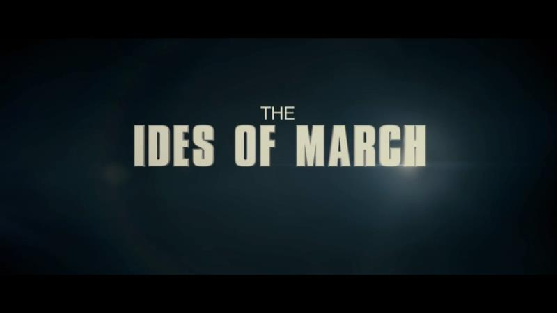 History Trivia Question: Which historical character was assassinated on the Ides of March?
