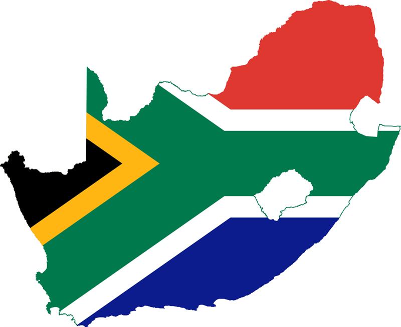 Географія Запитання-цікавинка: Скільки міст в Південно-Африканській Республіці мають статус столиці держави?