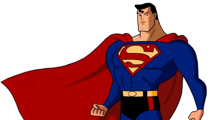 """Movies & TV Trivia Question: Who was the first actor to play """"Superman"""" on the radio?"""