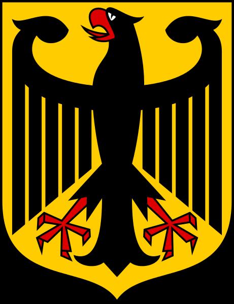 Історія Запитання-цікавинка: Який канцлер Німецької імперії здійснив план об'єднання Німеччини по малогерманскому шляху?
