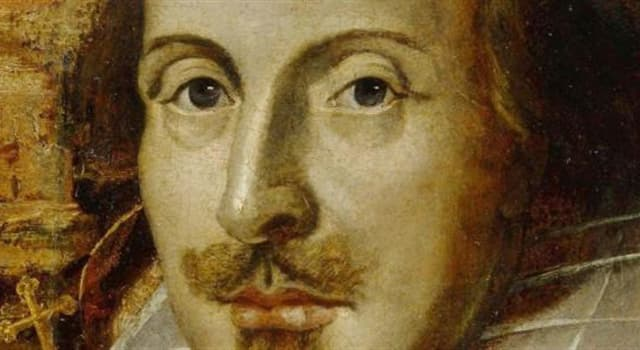 """Culture Trivia Question: Which William Shakespeare play has the phrase: """"Thus conscience does make cowards of us all""""?"""