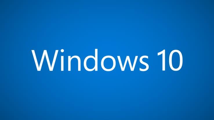 Gesellschaft Wissensfrage: Welchem Unternehmen gehört das Betriebssystem Windows?