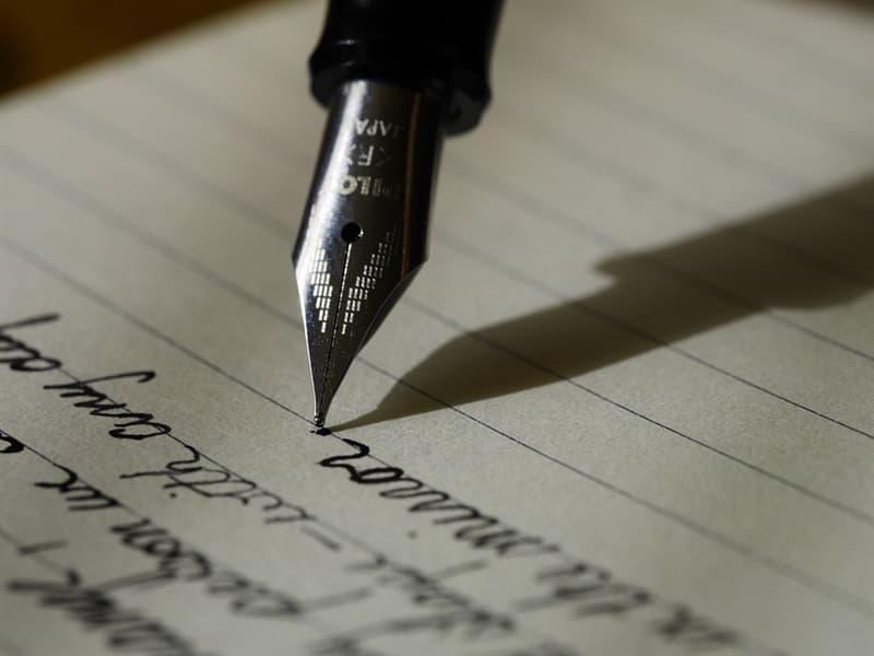"""Kultur Wissensfrage: Wer ist Autor von dem Spruch """"Sein oder Nichtsein, das ist hier die Frage""""?"""