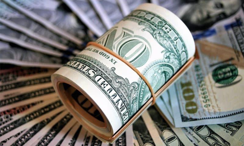 społeczeństwo Pytanie-Ciekawostka: Czyja twarz jest umieszczona na banknocie 100-dolarowym?