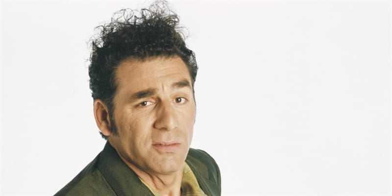 Society Trivia Question: For what company did Cosmo Kramer work and was on strike for over a decade?