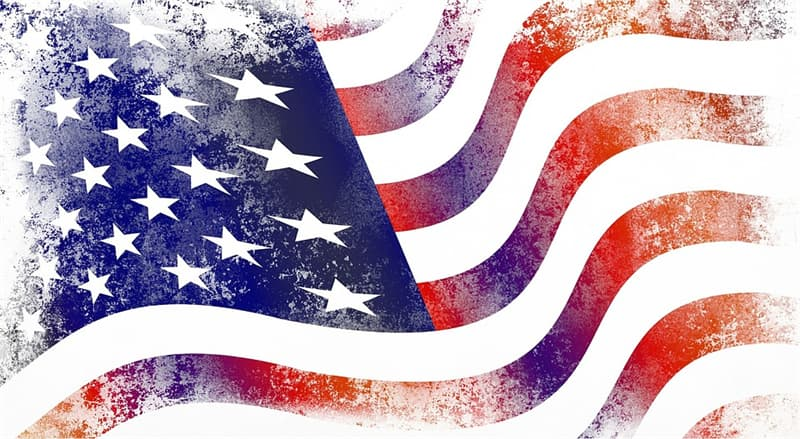 History Trivia Question: How many Presidents of the US did not have a Vice President?