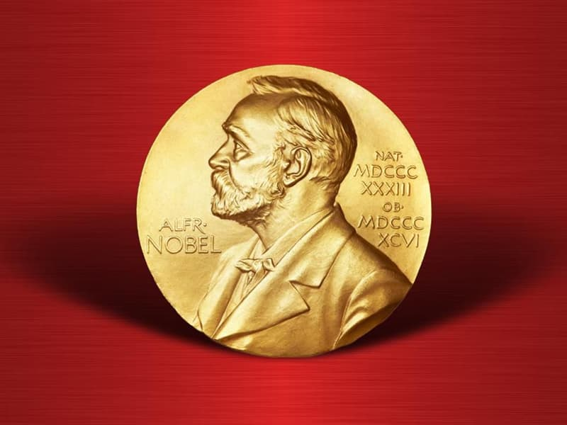 History Trivia Question: How many US Presidents (or former US Presidents) have been awarded a Nobel Peace Prize?