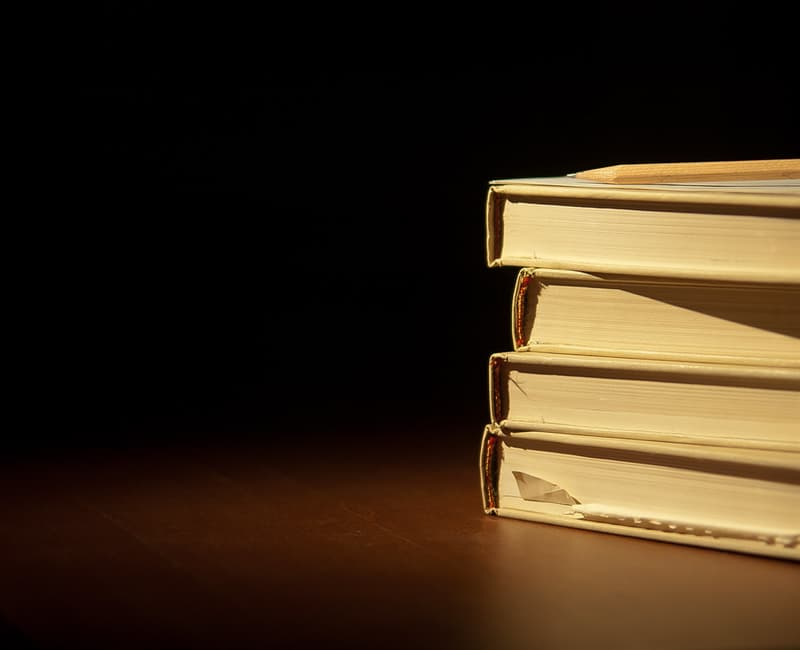 """Culture Trivia Question: What American author wrote the bestselling books, """"Fountainhead"""" and """"Atlas Shrugged""""?"""