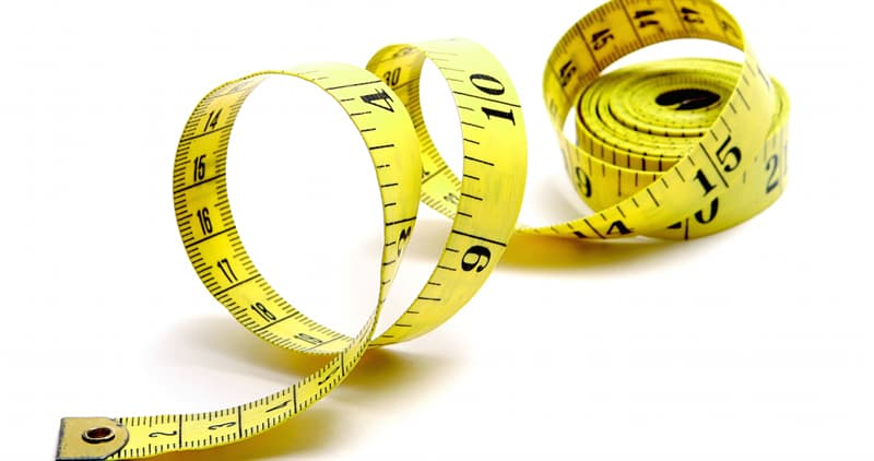 History Trivia Question: What ancient unit of measurement was based on the distance from the elbow to the fingertips?