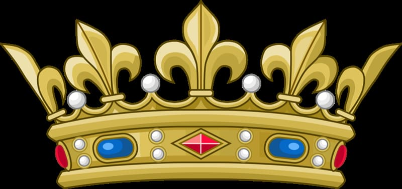 Society Trivia Question: What is a Queen Consort?