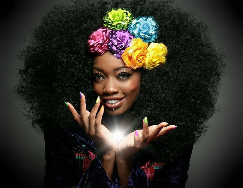 Суспільство Запитання-цікавинка: Люди з яким натуральним кольором волосся зустрічаються найрідше в світі?