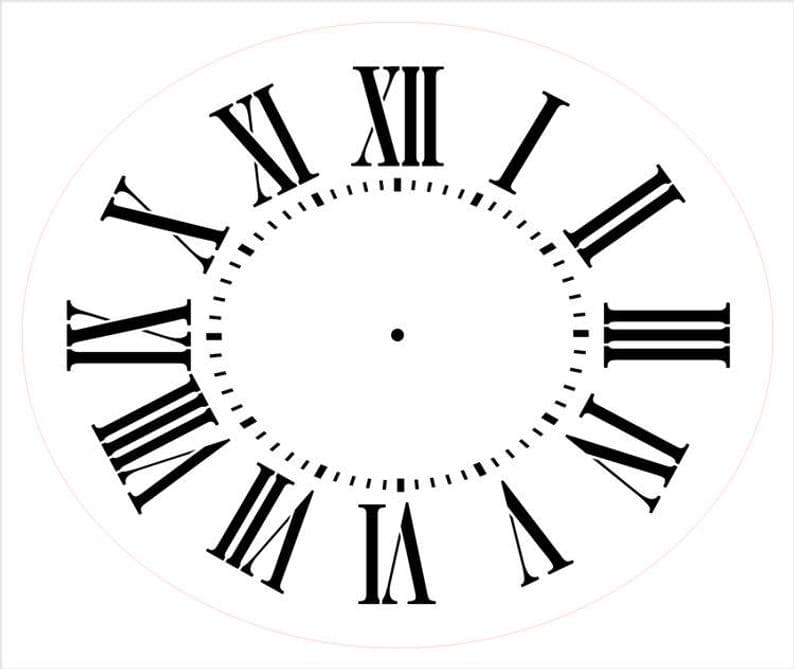 Science Trivia Question: What Roman numerals are equal to 2016?