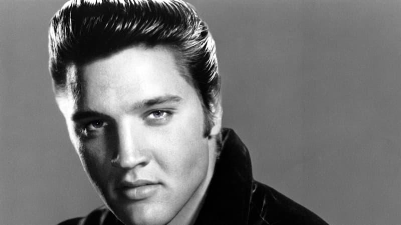 Kultur Wissensfrage: Wie hieß Zwillingsbruder von Elvis Presley?