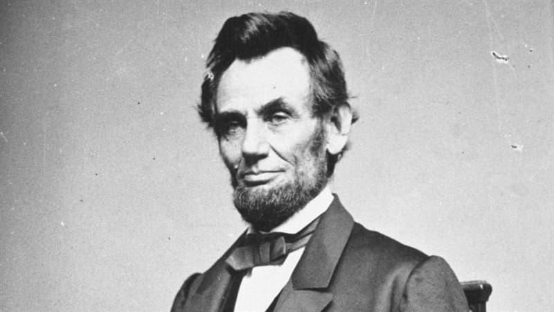 historia Pytanie-Ciekawostka: Kiedy Abraham Lincoln policzył klientowi o 11 centów za dużo, jaka była jego odpowiedź?