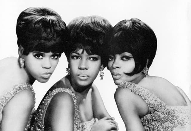 Culture Trivia Question: When was Motown records incorporated?