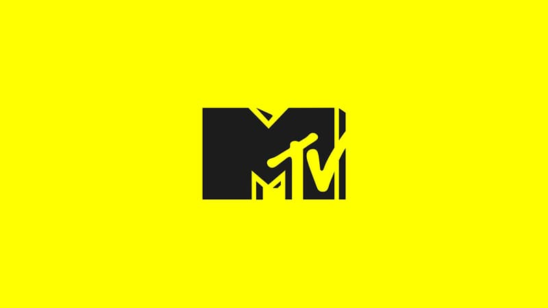 Movies & TV Trivia Question: When was MTV launched?