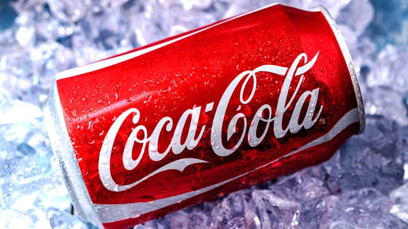 Society Trivia Question: Where was the first ad for Coca-Cola published?