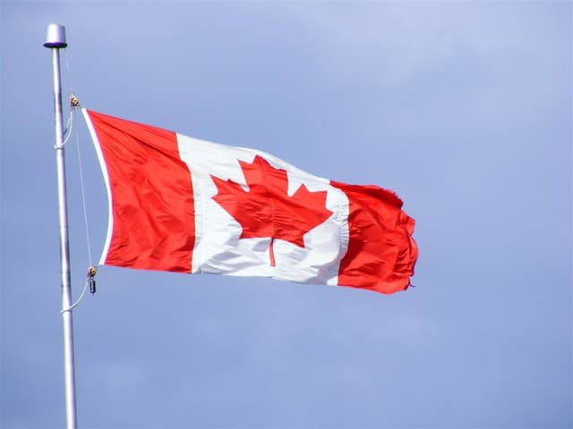 Culture Trivia Question: Which famous celebrity is known as Canada's Centennial Baby?