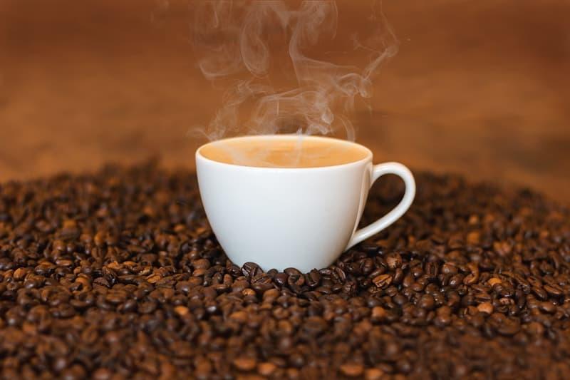 Kultura Pytanie-Ciekawostka: Która z nich jest kawą?