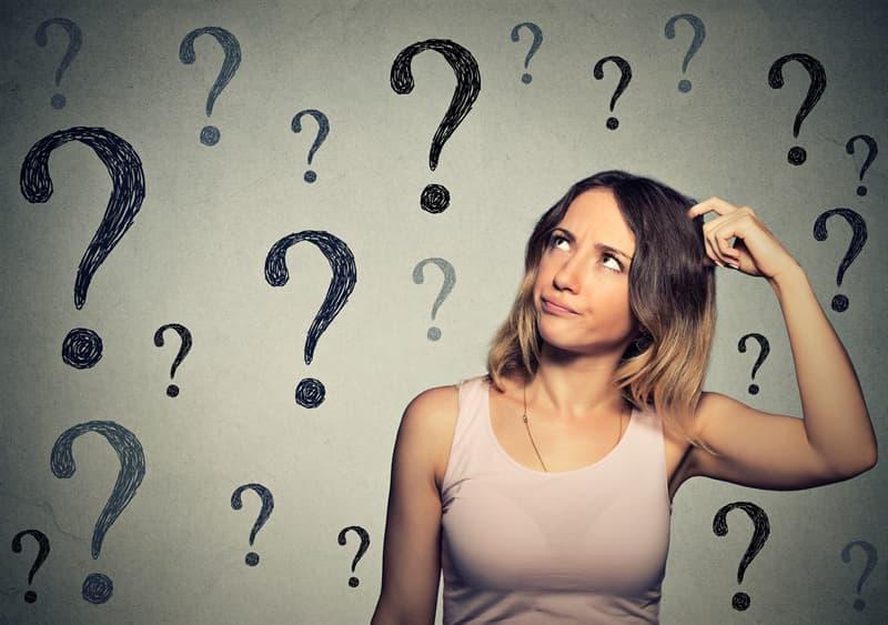 Суспільство Запитання-цікавинка: Ніколас Кім Коппола - справжнє ім'я якого актора?