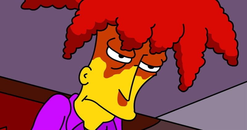 Movies & TV Trivia Question: Why does Sideshow Bob want to kill Bart Simpson?