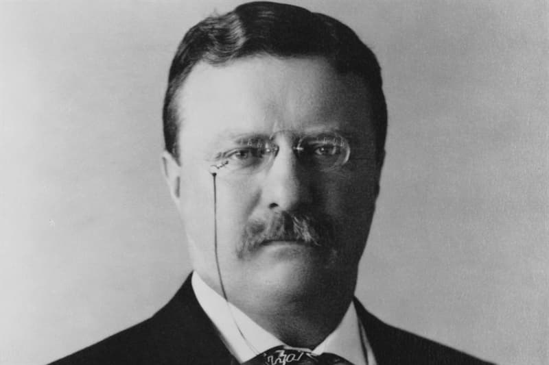 History Trivia Question: African American troops fought alongside Medal of Honor recipient and former U.S. President Theodore Roosevelt in his famous and heroic charge up San Juan Hill in the Spanish-American War.