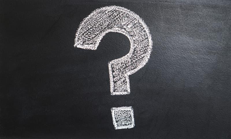 Суспільство Запитання-цікавинка: Що таке або хто такі рохінджа?