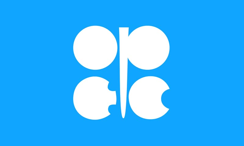 Society Trivia Question: How many members does OPEC have as of 2015?