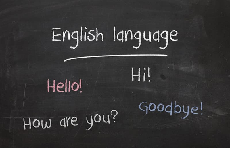 Society Trivia Question: How many native speakers of English are there, worldwide?