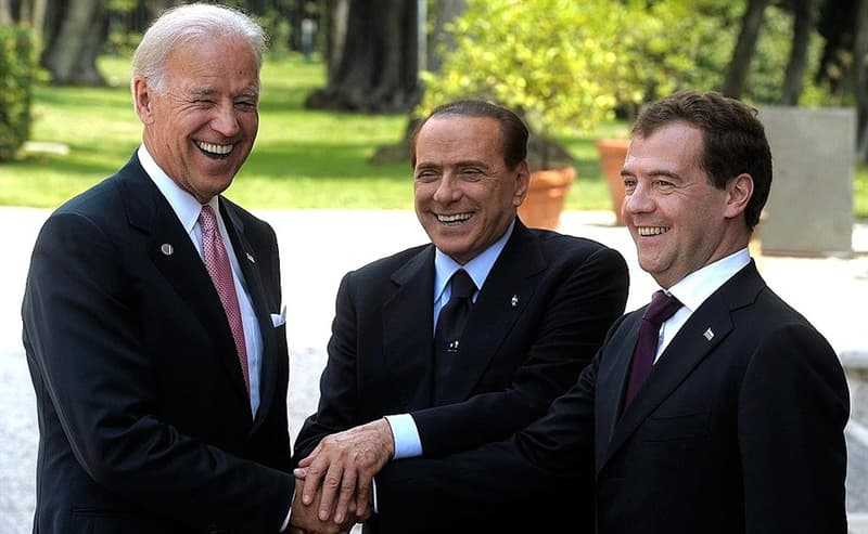 History Trivia Question: How many Vice Presidents of The United States have served in office?
