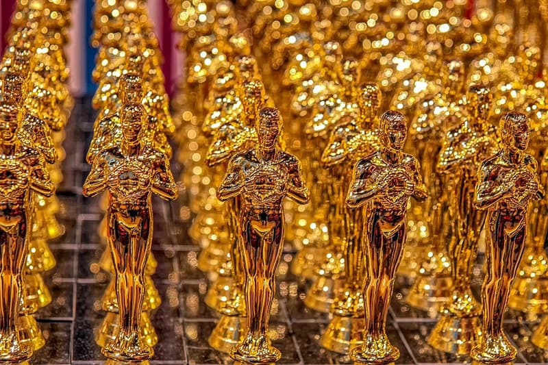 Movies & TV Trivia Question: Is it true that Robert Altman, Stanley Kubrick and Orson Welles are filmmakers who never won an Oscar Award for Best Director?