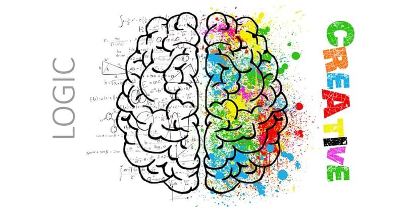 Наука Запитання-цікавинка: Якою кількістю соціонічних типів (типів «інформаційного метаболізму») оперує сучасна соціоніка?