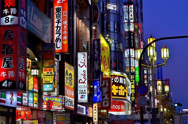 Культура Запитання-цікавинка: Яке з японських мистецтв має китайське походження?