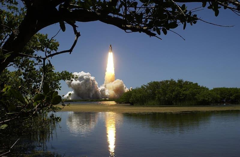 Наука Запитання-цікавинка: Хто є основоположником теоретичної космонавтики?