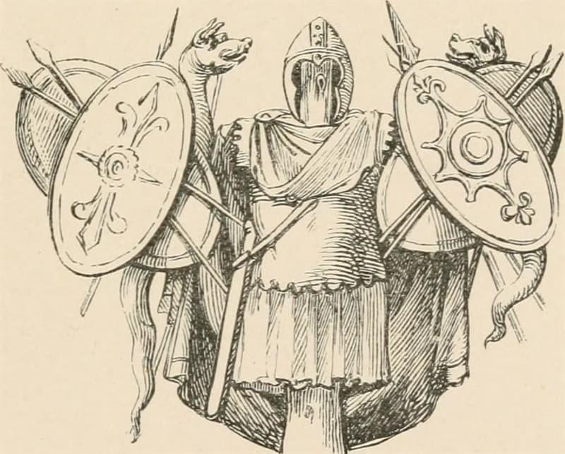 Історія Запитання-цікавинка: Про яку кількість давньоримських царів згадується в джерелах від царського періоду до заснування Республіки?